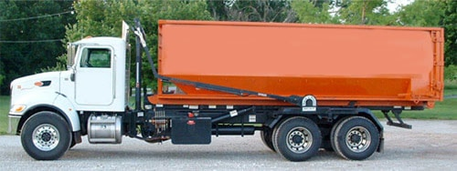 lakeville roll-offs