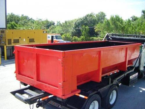 Best Dumpster Rental in Burnsville MN